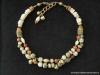 nw-11-e-carneool-kwarts-mammoetbeen-venetiaanse-glaskraal-brons-883x662