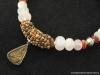 nw-11-g-rosekwarts-neolithische-kwarts-zilver-boeddha-amulet-883x662