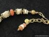 nw-11-l-oude-himalaya-kwarts-neolithische-kwarts-schelp-struisvogelei-883x662