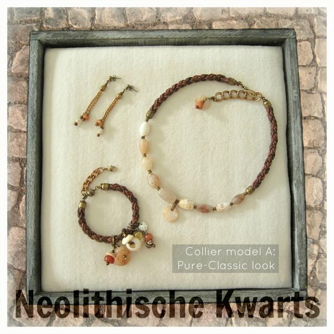 neolithische-kwarts-kleurrijke-wereld-sieraden