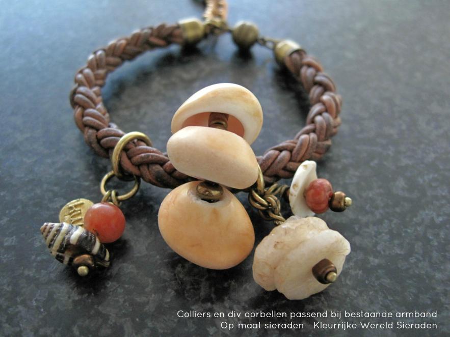 neolithische-kwarts-en-collectors-items-kleurrijke-wereld-sieraden