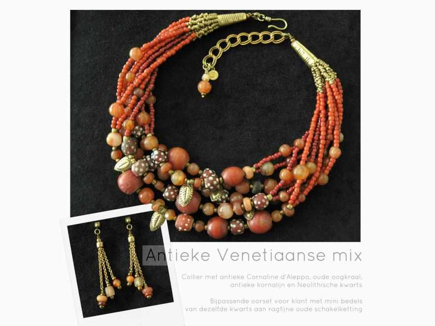 antieke-glaskralen-kleurrijke-wereld-sieraden