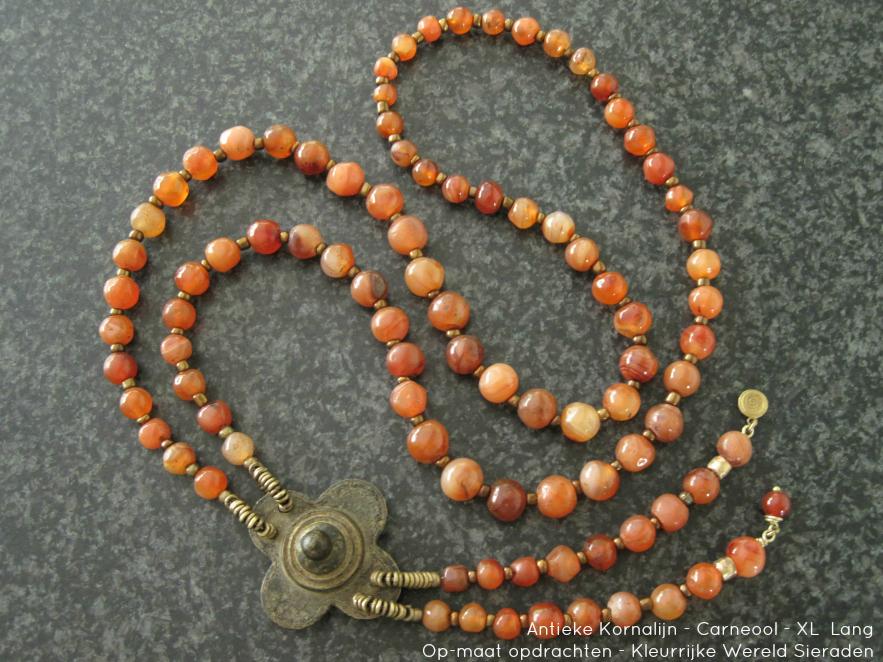 antieke-kornalijn-carneool-kleurrijke-wereld-sieraden