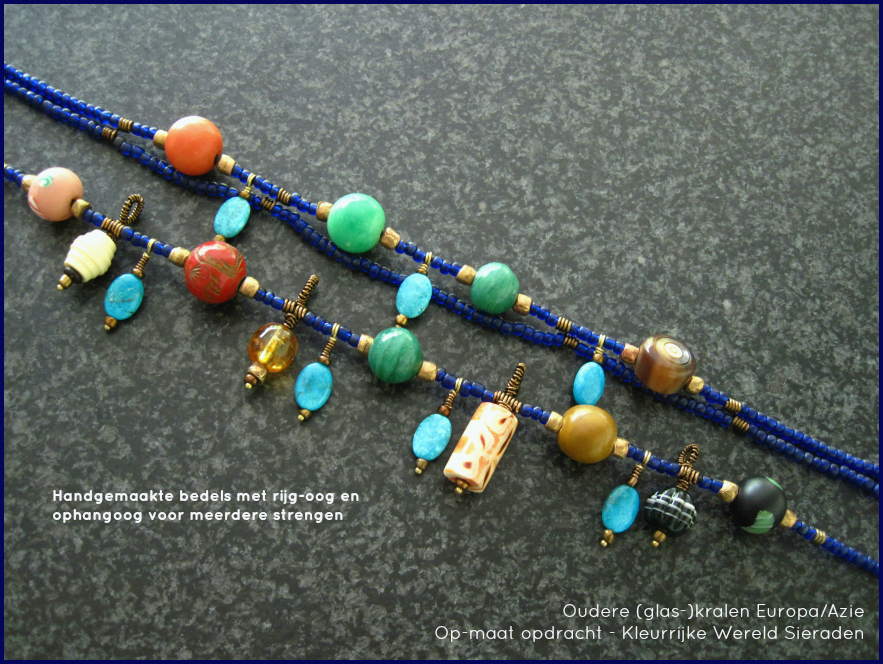 chunky-glaskralen-kleurrijke-wereld-sieraden
