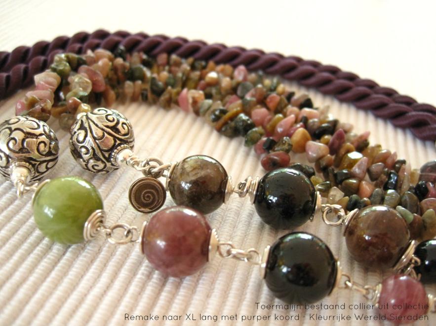 toermalijn-kleurrijke-wereld-sieraden