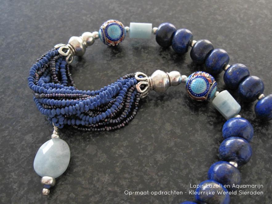 lapis-en-aquamarijn-kleurrijke-wereld-sieraden