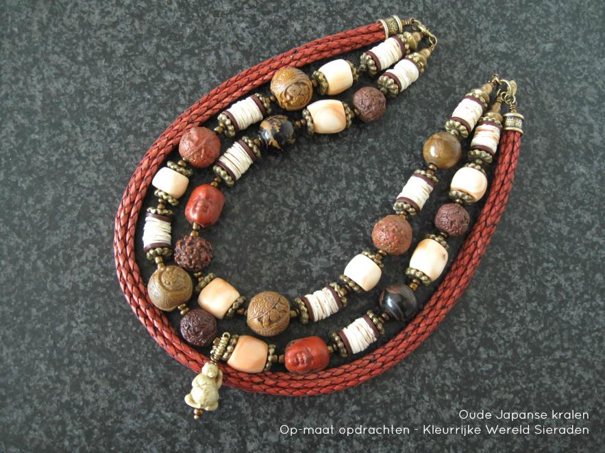 inro-netsuke-ojime-kleurrijke-wereld-sieraden