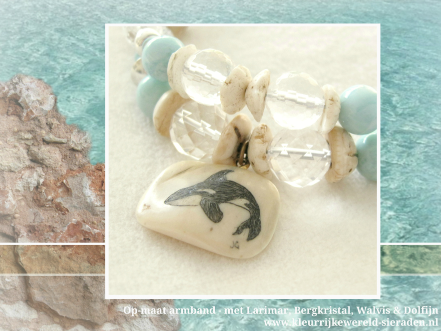 armband-larimar-walvis-en-dolfijn-a2-kleurrijke-wereld-sieraden-883x662