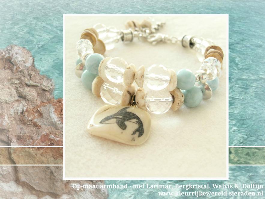 armband-larimar-walvis-en-dolfijn-b2-kleurrijke-wereld-sieraden-883x662