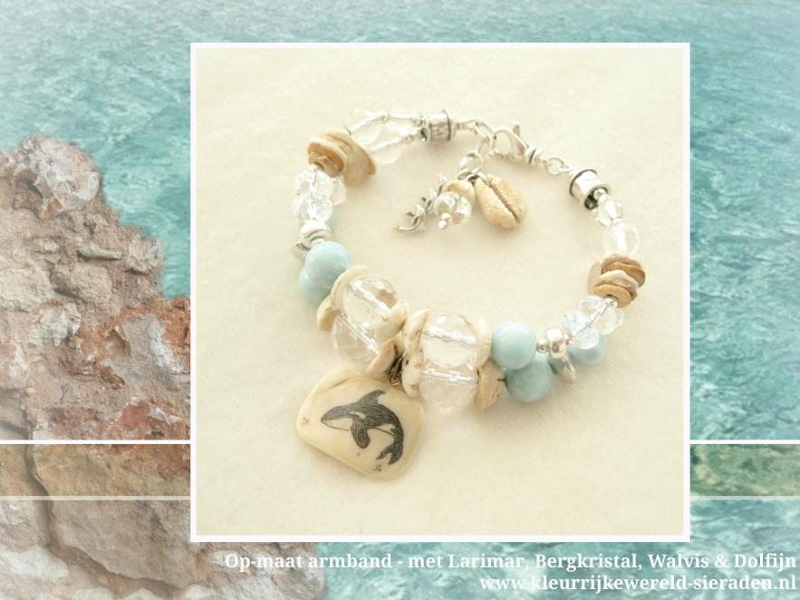 armband-larimar-walvis-en-dolfijn-c2-kleurrijke-wereld-sieraden-883x662