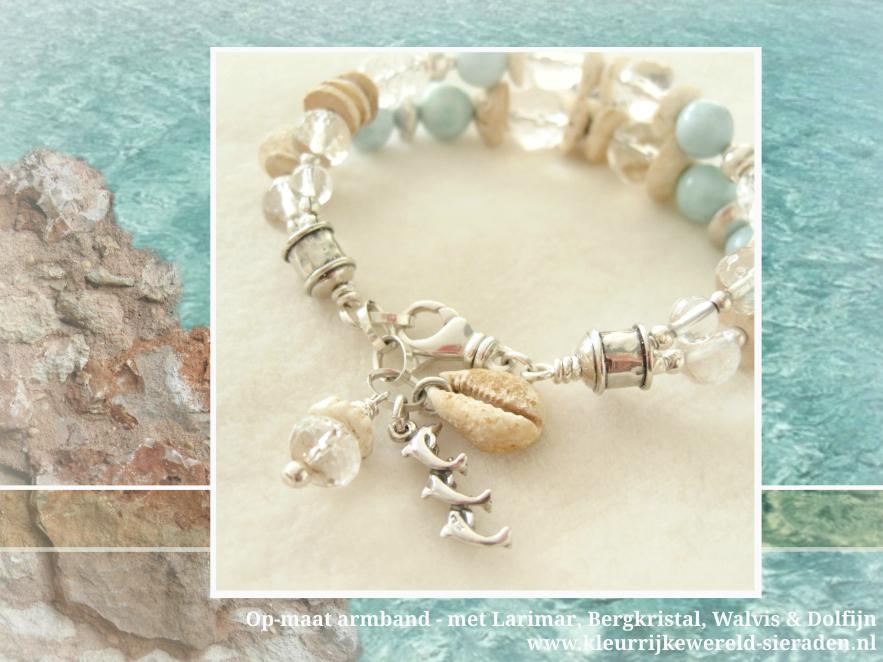 armband-larimar-walvis-en-dolfijn-e2-kleurrijke-wereld-sieraden-883x662