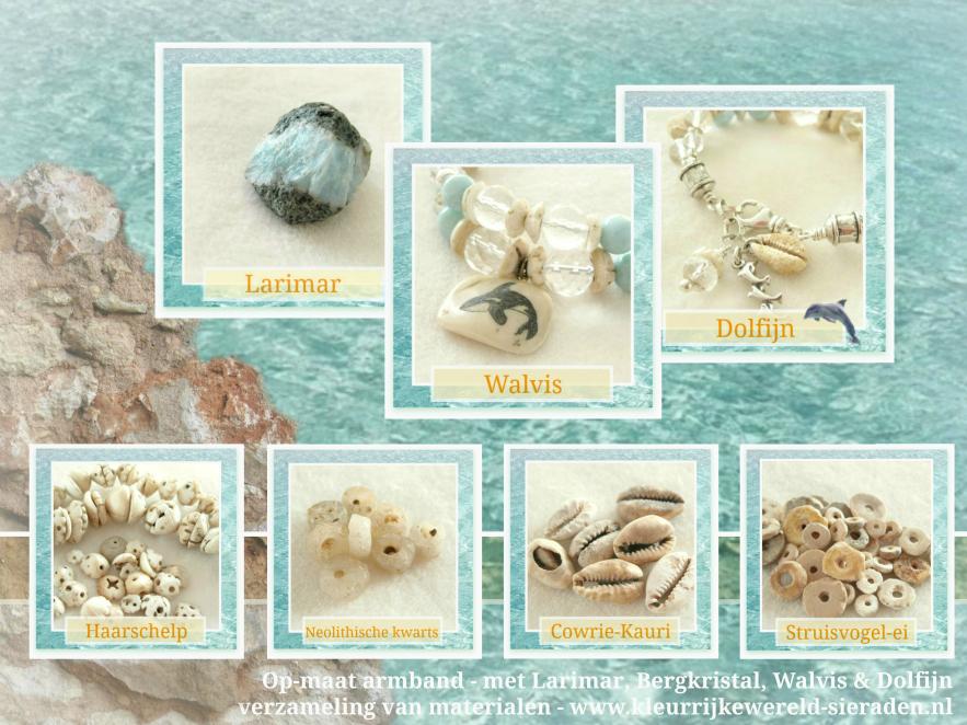 armband-larimar-walvis-en-dolfijn-f2-kleurrijke-wereld-sieraden-883x662