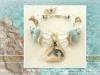 armband-larimar-walvis-en-dolfijn-d2-kleurrijke-wereld-sieraden-883x662