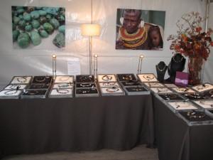 Landgoed Fair Vught 2011