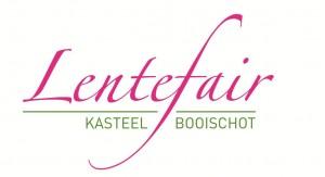 Lentefair kasteel Booischot