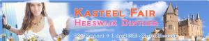 Kasteelfair Heeswijk