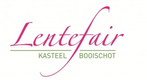 Lentefair Kasteel Booischot - Kleurrijke Wereld Sieraden