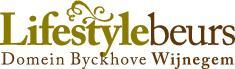 Lifestylebeurs Domein Byckhove Wijnegem-Antwerpen 2013 - Kleurrijke Wereld Sieraden