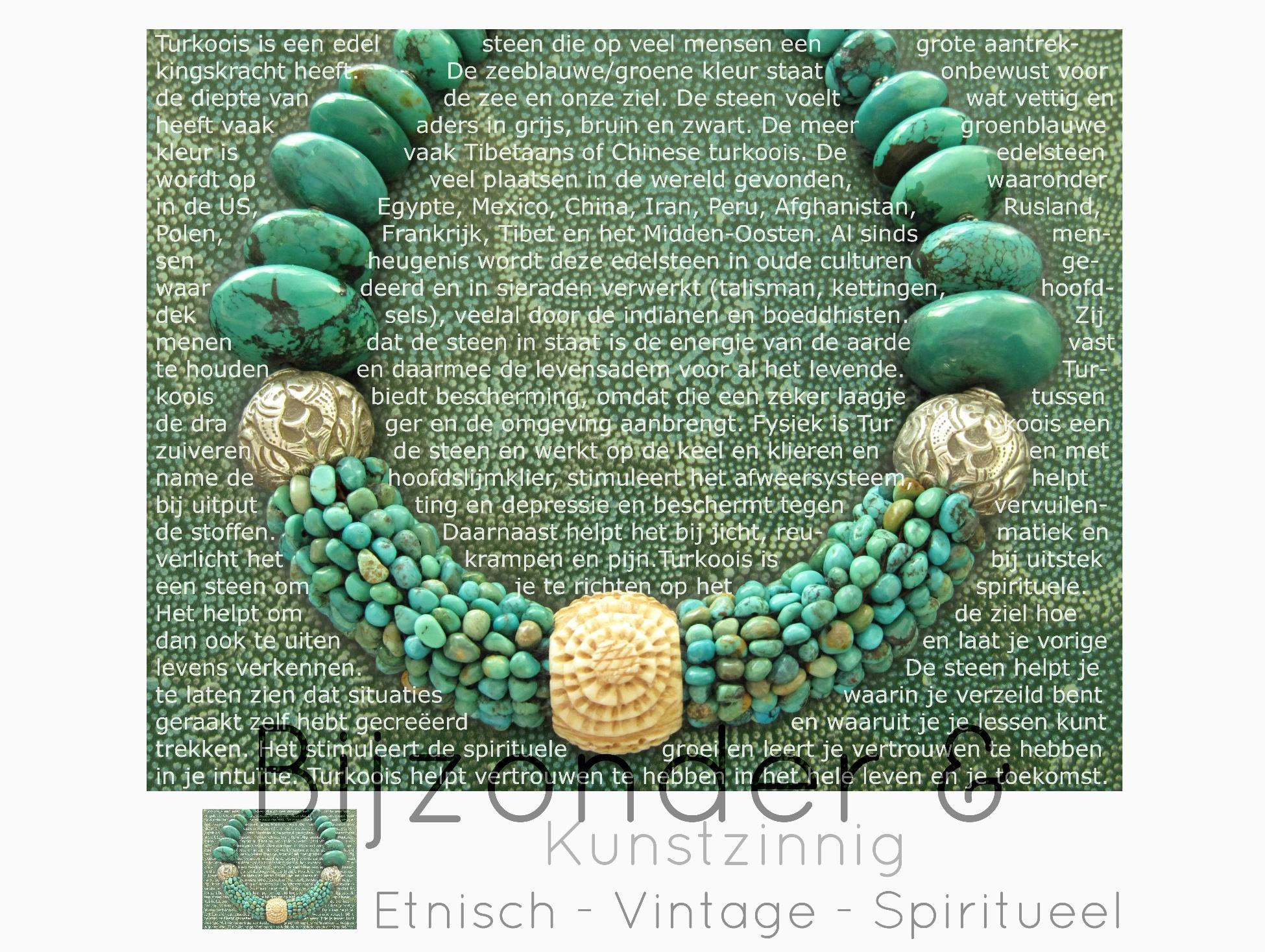 Kleurrijke Wereld Sieraden, edelsteen sieraden, etnische Juwelen, edelstenen, handelskralen, trade beads, edelmetalen, kralen, etnisch, vintage, spiritueel, ethnic jewelry, gemstone jewelry