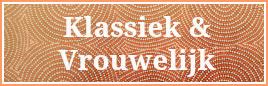 Vrouwelijk Klassiek Edelstenen sieraad - kleurrijke wereld sieraden